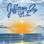 jefferson jay gift cover